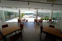 Restaurante-Tatu-Canastra-1